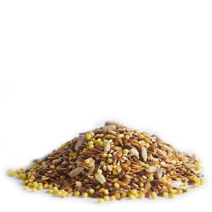 Graine mélange 6 céréales